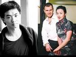 Những nghệ sĩ chuyển giới nổi tiếng châu Á