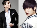 """Lee Jun Ki và Lee Min Ho: Ai sẽ là """"hoàng tử cổ trang"""""""