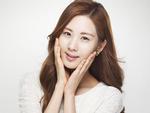 """Em út Seo Hyun (SNSD) khoe giọng ngọt trong""""Fashion King"""""""