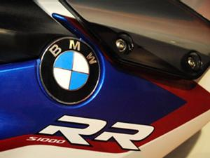 """BMW bị kiện vì làm 'cậu nhỏ'... """"thức"""" suốt 2 năm"""