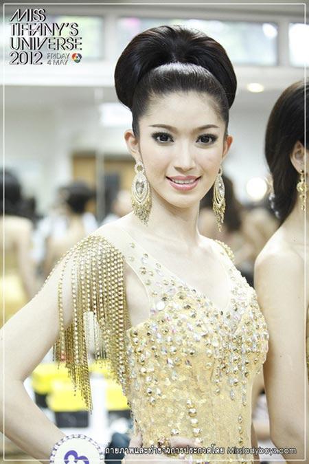 http://img.2sao.vietnamnet.vn/2012/05/09/15/44/cg3.jpg