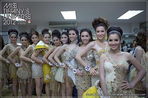 http://img.2sao.vietnamnet.vn/2012/05/09/15/44/cg34.jpg