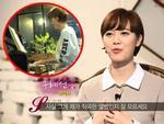 """Ngây ngất xem """"Nàng cỏ"""" Goo Hye Sun chơi piano điệu nghệ"""