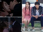 """""""Búp bê xinh đẹp""""  Yoo In Na lúng túng trước màn tỏ tình của Ji Hyun Woo"""
