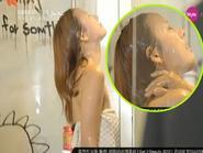 Bỏng mắt cảnh sexy nóng bỏng của Lee Hyori trên TV