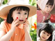 Tròn mắt vì những cô bé thiên thần 10X của điện ảnh Hàn
