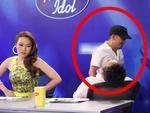 Lộ nguyên nhân Quốc Trung và Quang Dũng rời ghế giám khảo Vietnam Idol
