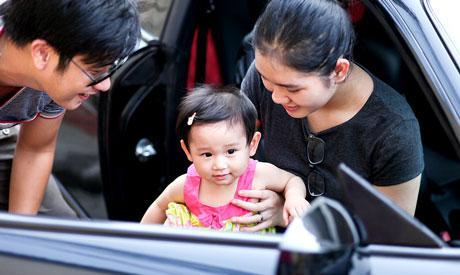 Xem Phim Online, Phim Hài Hoài Linh