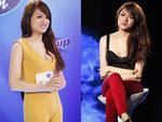 Vietnam Idol: Thí sinh chuyển giới khiến giám khảo Idol nể phục
