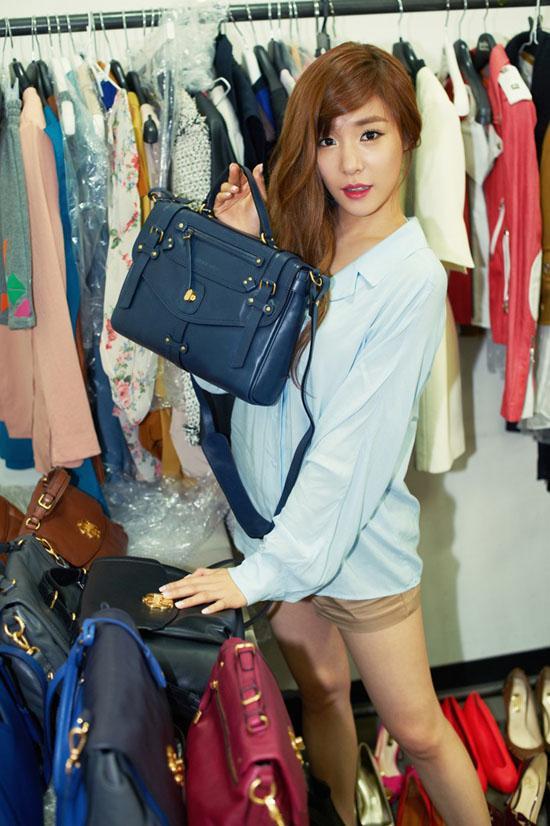 [03.10.2012][News] Tịt phân nâu (SNSD) đẹp ở mọi góc độ Tiffany6