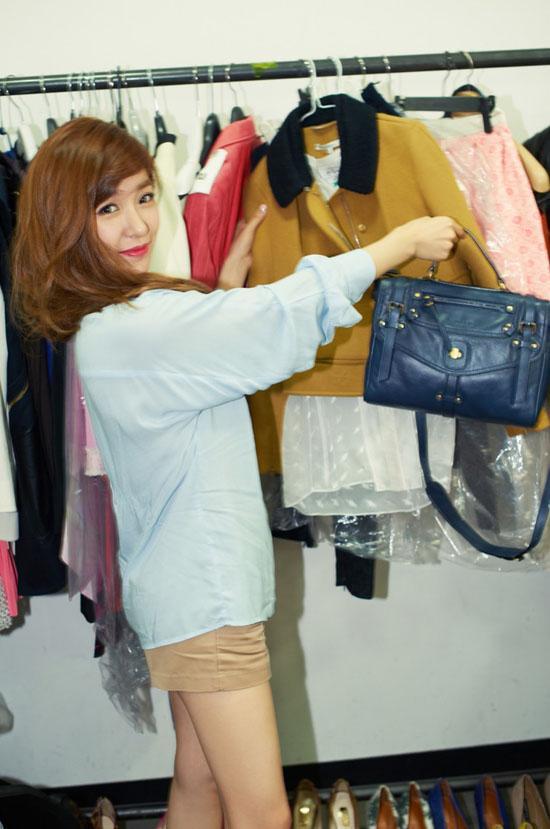 [03.10.2012][News] Tịt phân nâu (SNSD) đẹp ở mọi góc độ Tiffany7