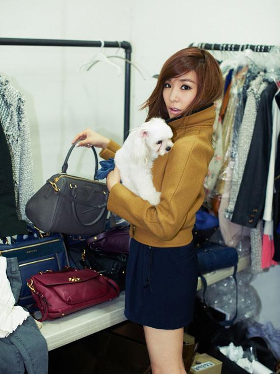 [03.10.2012][News] Tịt phân nâu (SNSD) đẹp ở mọi góc độ Tiffany8