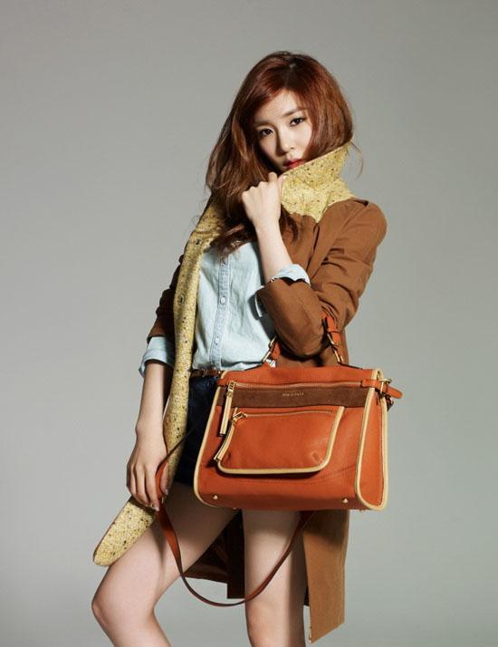 [03.10.2012][News] Tịt phân nâu (SNSD) đẹp ở mọi góc độ Tiffany11