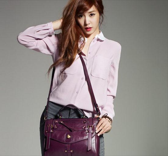 [03.10.2012][News] Tịt phân nâu (SNSD) đẹp ở mọi góc độ Tiffany12