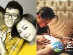 The Voice Việt - Trung Quốc: Giống nhau đến cả Scandal