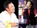 Vietnam Idol: Đạo diễn Quang Dũng tự nhận bị điếc khi làm giám khảo