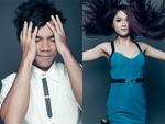 """Vietnam Idol: Yasuy, Hương Giang """"chuyển giới"""" được bình chọn nhiều nhất"""