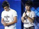 Vietnam Idol: Ngỡ ngàng Anh Quân, Bảo Trâm bất ngờ vào Bottom