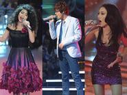 The Voice: Âm thanh truyền hình rất có vấn đề - Ai sẽ bị loại liveshow 3?
