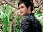 """Phan Anh: """"Tôi đâu sợ đóng vai đồng tính"""""""