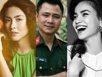 Những Sao Việt học một đằng, thành công một nẻo