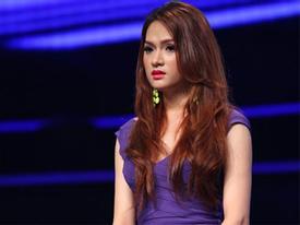 Vietnam Idol: Hương Giang 'chuyển giới' sẽ là 'Nữ hoàng tin nhắn'?