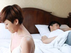 Noo Phước Thịnh bỏ cảnh nóng trong MV - Minh Vương chuyển nghề làm đầu bếp?