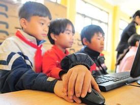 Việt Nam xếp 18/20 quốc gia dùng Internet lớn nhất thế giới