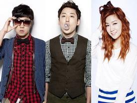 Nghệ sĩ đích thực dần 'soán ngôi' thế hệ thần tượng K-Pop ?