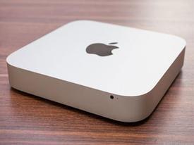 Mac Mini sắp có hàng 'made in USA'