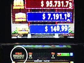 Xét xử vụ kiện đòi 55 triệu USD thắng bạc