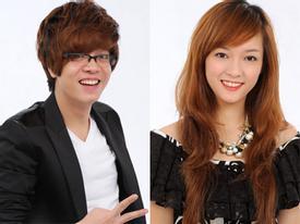 Bán kết The Voice: Đinh Hương chính thức 'hạ gục' Bùi Anh Tuấn