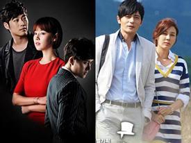 5 ca khúc nhạc phim K-Pop làm xúc động người nghe