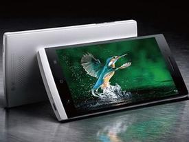 8 xu hướng công nghệ năm 2013