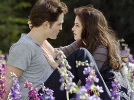 20 cặp đôi đẹp nhất màn ảnh Hollywood 2012 (1)