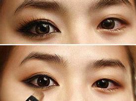 Tuyệt chiêu trang điểm cho đôi mắt 'biết nói'