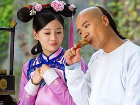 Top 8 phim đề tài hậu cung gây sốt trong năm 2012 (2)