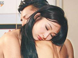 TVB lại gây sốc với cảnh cưỡng hiếp
