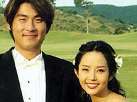 Showbiz Hàn đón tin shock đầu năm: chồng cũ Choi Jin Sil tự tử
