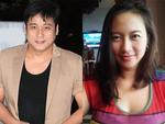 Khánh Linh đột ngột xin dừng chơi 'Cặp đôi hoàn hảo 2013'
