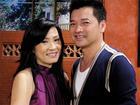 Ngưng cấp phép biểu diễn 6 nghệ sĩ hải ngoại ở Việt Nam