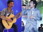 Ya Suy: Từ vé vớt trở thành Quán quân Vietnam Idol 2012