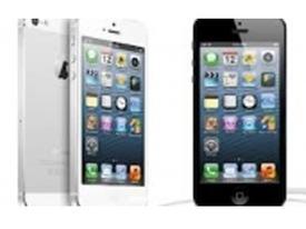 Chiêu lừa bán iPhone 'rởm'