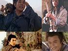 Lãng tử Lệnh Hồ Xung nào điển trai nhất?