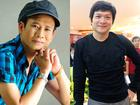 Thanh Tuyền, Tuấn Vũ bị cấm biểu diễn tại Việt Nam
