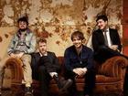 Top 5 nhóm nhạc US-UK 'đáng nể' nhất