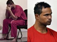 Giết người tình man rợ, thủ môn Brazil lĩnh án 22 năm tù