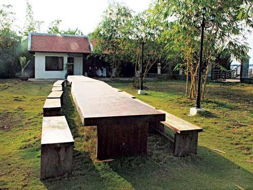 www.123nhanh.com: Mỹ Uyên sở hữu căn nhà 300 tỷ đứng đầu trong làng Sao Vi