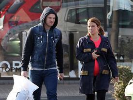 Rooney là cầu thủ ăn mặc xấu nhất Old Trafford