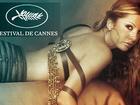 Choáng với dịch vụ gái gọi ăn theo LHP Cannes